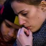 Больше чем 100 раненых людей находятся в больницах Брюсселя