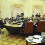 Был назначен начальник Государственной авиационной службы Украины