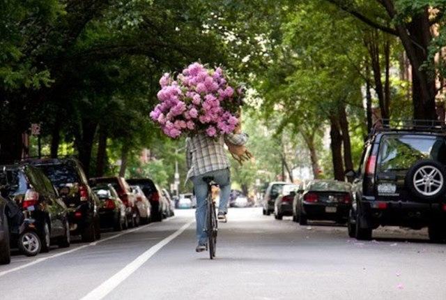 Быстрая доставка цветов – оптимальный вариант для хорошего праздника3