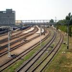 В Луганской области собираются осуществить важный стратегический объект