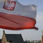 В Польше запланировали демонтировать 500 советских монументов