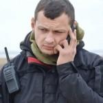 В СБУ заявили, что Краснов агент России