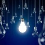 В Севастополе снова снизили лимит на электроэнергию