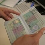 Евросоюз рассказал по каким причинам не отменяет украинцам визы