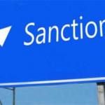 Евросоюз увеличил срок действия санкций для РФ