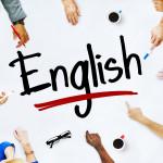 Как изучить английский в Америке