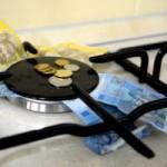 Международный валютный фонд беспокоится о не повышении тарифа на газ украинском народу с 1 апреля