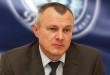 Министерство Внутренних Дел Беларуси Протоколы будут составляться