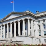 Министерство финансов США ввели санкции по отношению к 5-ти организациям КНДР и 12 частным лицам