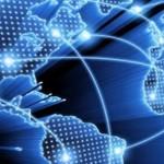 На украинские СМИ готовятся кибератаки