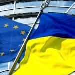 Нидерландские противники украинской интеграции были пойманы на махинациях