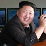 Ответ Соединенных Штатов Америки на угрозы от Северной Кореи