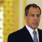 Российский министр вмешался в дела Украины с целью защиты меньшинства.