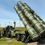 Россия готова применить военную силу