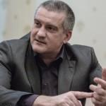 Самопровозглашенный глава Крыма объяснил кто назначил его на эту должность