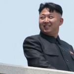 Северная Корея имитировала атаку на резиденцию президента Южной Кореи