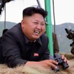 Северная коре не собирается прекращать программу ядерных испытаний