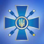 Стоимость украинской информационной политики