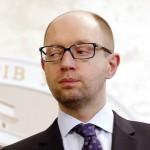 Уход Яценюка не избавит Украину от кризиса