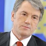 Ющенко прогнозирует Украине новую революцию