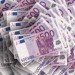 700 миллионов евро для борьбы с кризисом
