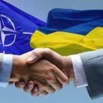 8 марта пройдет заседание Комиссии НАТО-Украина