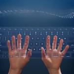 Бесплатное обучение программированию в Украине