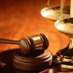 Двух мошенниц из Донецка отпустил суд