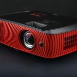 Игровому проектору Acer Predator Z850 дали оценку