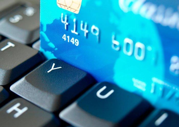 Как совершить обмен PayPal EUR на PerfectMoney на самых выгодных условиях2
