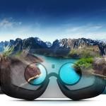 Киевлянам будет доступная бесплатная прогулка в режиме виртуальной реальности