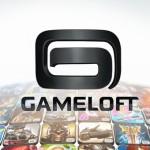 Компания Gameloft выпустит Modern Hunter и Asphalt 9