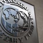 МВФ о новом правительстве Украины
