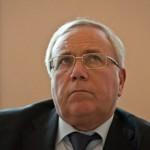На Юрия Вилкула завели уголовное дело