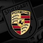 На мировом рынке Porsche бьет все рекорды по продажам