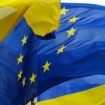 Нидерланд сообщили о дальнейших планах в Украине