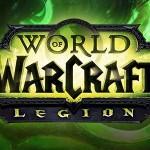 Новый режим испытаний в World of Warcraft