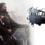 О дополнениях к игре Final Fantasy XV разработчики расскажут летом