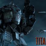 Первые подробности про Titanfall 2