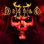 Поклонник игр от компании Blizzard переносит Diablo 2 на новый движок