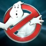 Релиз новой Ghostbusters состоится этим летом