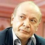 Розыск Иванющенко возобновлен Генеральной прокуратурой Украины