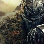 Создатели игры Dark Souls 3 опять внесли изменения в системных требованиях