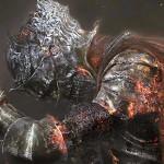Состоялся релиз игры Dark Souls 3