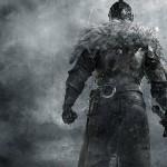 Список самых популярных игр Steam пополнила Dark Souls 3