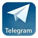 Универсальный поисковой бот в Телеграмме от Яндекс