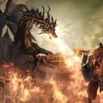 Частые вылеты в игре DarkSouls 3 на PC