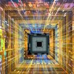Южная Корея хочет создать суперкомпьютер