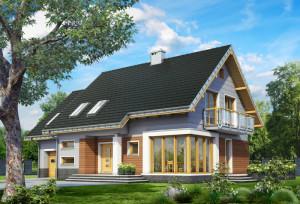 Як замовити проект заміського дому2