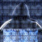 Япония окажет поддержку развития киберполиции Украины